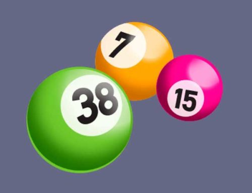 Bonus Ball